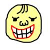 面白いブログおすすめ7選~「面白いブログ」で検索したら意識高い系ブログが多いので私が勝手に笑える面白ブログ紹介