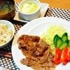 パニック障害の食事療法|効果的な食べ物・良くない食べ物