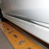 アクア(ロッカーアウターパネル・ステップカバー)キズ・ヘコミの修理料金比較と写真 初年度H26年、型式NHP10