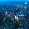 ビジネスのヒント34_アジアの音楽業界概況