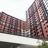 【台湾のお宅拝見】最新の公営賃貸住宅に潜入してみた