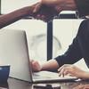 ブログなどで稼ぎたいならまずはセルフバック が効率的【おこずかい稼ぎにおすすめ】