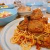 【ジブリ飯】最高に美味しいミートボールパスタのレシピ【カリオストロの城】