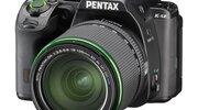 【PENTAX】初心者におすすめの一眼レフは安くコスパに優れたPENTAX一択。異論は認める。