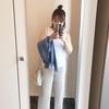 GU 履くたびにその快適さを実感する感動パンツ!!