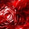 Fate/Grand Order ベルセルクとコラボして