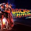 久々にバック・トゥ・ザ・フューチャーPART3を観る~未来は自分で切り開くものだ~