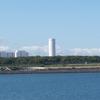 北海道の港「重要湾港」