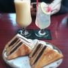 トースト好き女子が何度も通う!京都のおすすめ喫茶店「喫茶パーチ」