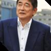 【動画あり】岡本行夫 外交防衛委員会の参考人として登場