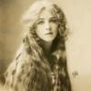 100年前の海外美女たちの姿
