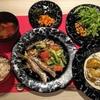 【レシピ】鰯とズッキーニパスタのペペロンチーノ こうすればバランス食!