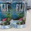 芸能人やセレブに大人気『FIJI WATER』人気の秘密は美のミネラル「シリカ」