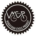 WAKAYAMA CYCLE PROJECT