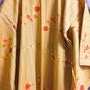 着物と洋服