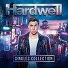 【Hardwell】おすすめ人気曲ランキング|ハードウェルの2017年新曲から代表曲まで