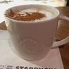 2019年1月11日 Starbucks Cafe@すすきの