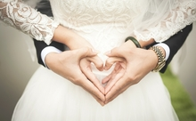 【洋画で英語】ロマンスありコメディあり「結婚」映画5選