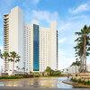 グアムの新しいラグジュアリーホテル「ザ ツバキ タワー」とは