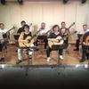 「仁子孝史クラシックギターコンサート」開催いたしました ♫