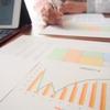 粗利益、粗利益率、営業利益、営業利益率、限界利益について解説