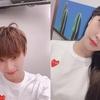 元JBJキム・ヨングク、SONAMOOナヒョンと熱愛説浮上!!
