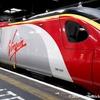 ロンドンからマンチェスター、リバプールへの移動手段「Vergin Trains(ヴァージン・トレインズ)」のチケット予約方法を解説!
