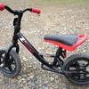 子どもが自転車に乗れるようになるのはいつから?練習のコツ