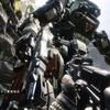 人機一体!ロボと共に戦場を駆けるFPS!『タイタンフォール2』レビュー!【PS4/Xbox One/PC】