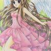 ピンクのドレスの天使:沈黙の艦隊