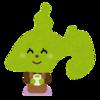 静岡県民が教える 静岡で食べたいグルメ【随時更新】