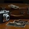 旅のカメラとその役割を整理する