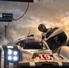 【Forza Motorsport 7】評価・レビュー!買わなきゃ損なレースゲーム!(PC・Xbox One)