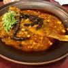 放血神経締め鮮魚料理
