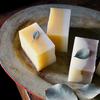 2月:わたしのレモン石鹸作り、ご案内。