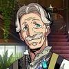 『世界樹の迷宮X(3DS)』探索日記:勇者パーティ、第5の迷宮に苦戦中
