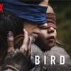 Netflix独占配信「バード・ボックス」は、閉じることで感じる恐怖と、閉じることで感じた絆を描く異色のSFホラー映画だった!あらすじ、ネタバレ無し感想