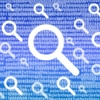 はてなブログ|GoogleSearchConsoleのサイトマップ登録時のURLが検出されない件