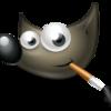 Linuxの画像編集ソフト「GIMP」