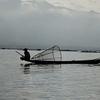 ミャンマー旅行記⑦  6日目 インレー湖ツアー 水上リゾート