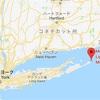 【NewYork 🗽】The Hamptonsハンプトンライフ ニューヨーク州最東端 Montauk Point Light モントック灯台(3日目②)