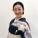 福岡赤坂ちゃんこ居酒屋とも喜女将のときどきグルメ日誌