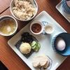 鎌倉長谷散策~坂の下の古民家カフェ、極楽カレー、みずたまてん