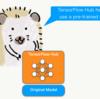 Googleの事前学習済みモデルを手軽に利用出来るTensorFlow Hub