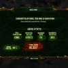 STEAMゲーム:They Are Billions クリア出来るとは思わなかったMAP2クリア