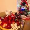2020年クリスマスケーキは「パティスリー ウ アルブル」!