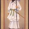 建国記念日の謎,そして日本の休日(祝日)が増やされてきた事情など
