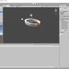 Blenderで作成した3DモデルをUnityに取り込む その2