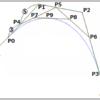 ベジェ曲線とは何か