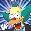 DVD-BOXシーズン11まだまだ販売中!